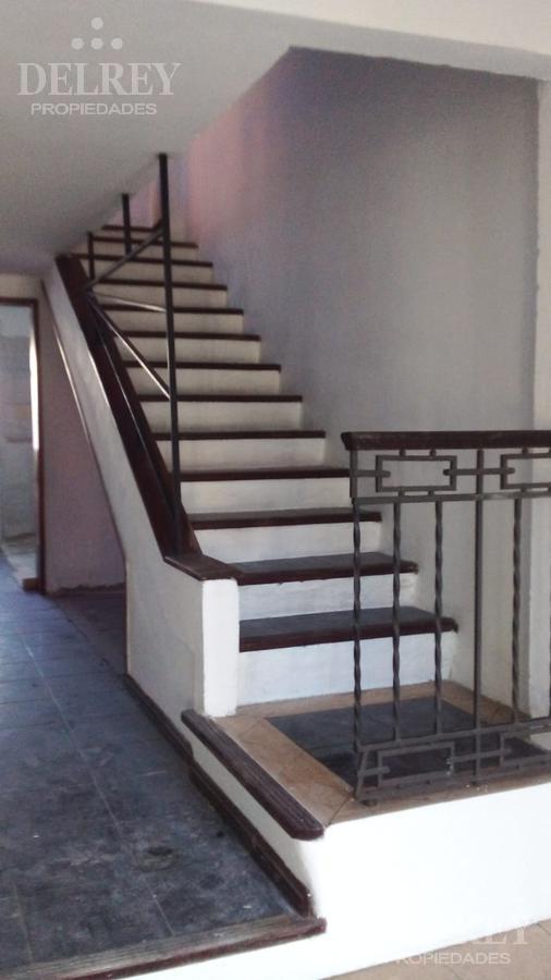 Foto Casa en Alquiler en  Buceo ,  Montevideo  Irlanda y Avenida Italia
