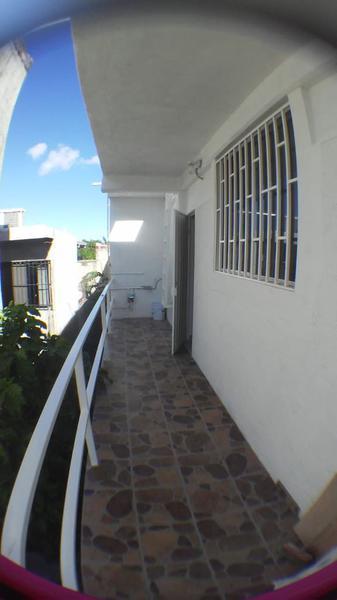 Foto Local en Renta en  Región 92,  Cancún  LOCAL EN RENTA SOBRE RUTA 5, CANCÚN