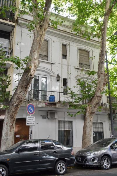 Foto Departamento en Venta en  Belgrano ,  Capital Federal  Ciudad de la Paz al 2800
