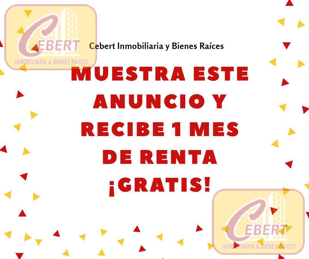 Foto Oficina en Renta en  Mazatlán ,  Sinaloa  MAGNIFICA OFICINA EN RENTA DE 60 M2 BIEN UBICADA EN MAZATLAN SINALOA