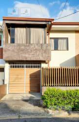 Foto Casa en Venta en  Pavas,  San José  100 metros del parque Bellavista