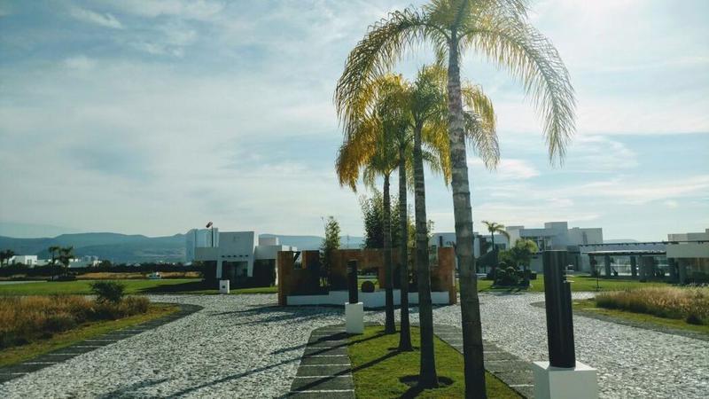 Foto Terreno en Venta en  Balcones de Juriquilla,  Querétaro  Terreno en venta en Juriquilla, Balcones de Juriquilla. Lote 19