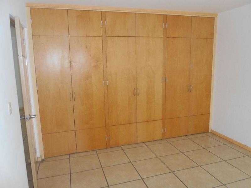 Foto Departamento en Renta en  Villas del Juncal,  León  Departamento en renta Las Acacias