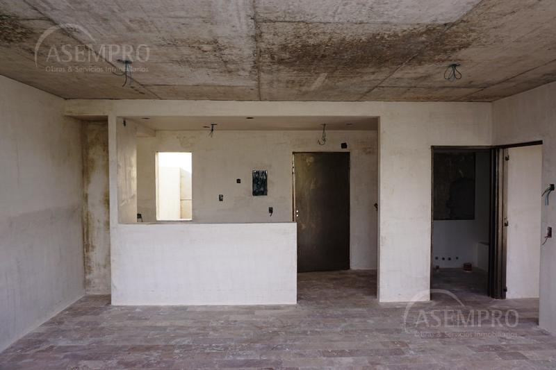Foto Departamento en Venta en  Saavedra ,  Capital Federal  Melian 3958  306