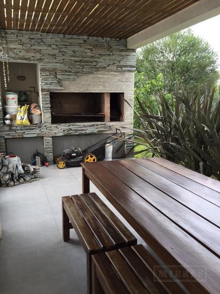 Casa de 190 mts2 en La Montura