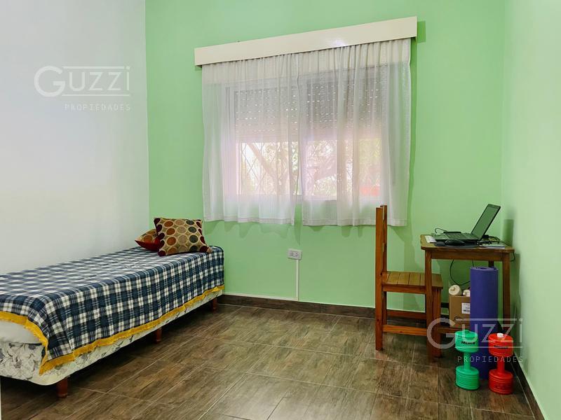 Foto Casa en Venta en  Carapachay,  Vicente López  Independencia al 2500