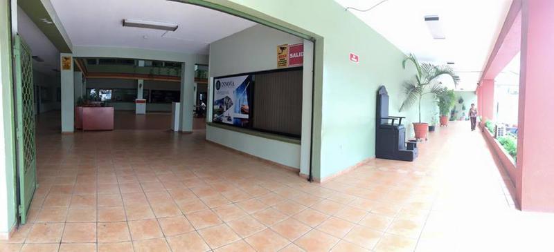 Foto Oficina en Renta en  Boulevard Morazan,  Tegucigalpa  Locales Disponibles Centro Comercial Boulevard Morazan