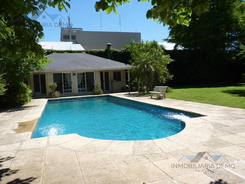 Foto Casa en Alquiler temporario en  Saavedra ,  Capital Federal  Zapiola al 8900 13B
