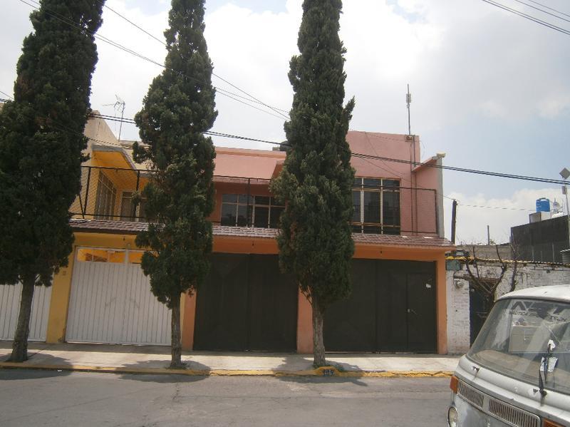 Foto Casa en Venta en  Valle de Aragón,  Nezahualcóyotl  VALLE DE ARAGON, 1ra. SECC. NEZAHUALCOYOTL, CASA,  VENTA,  EDO DE MEX