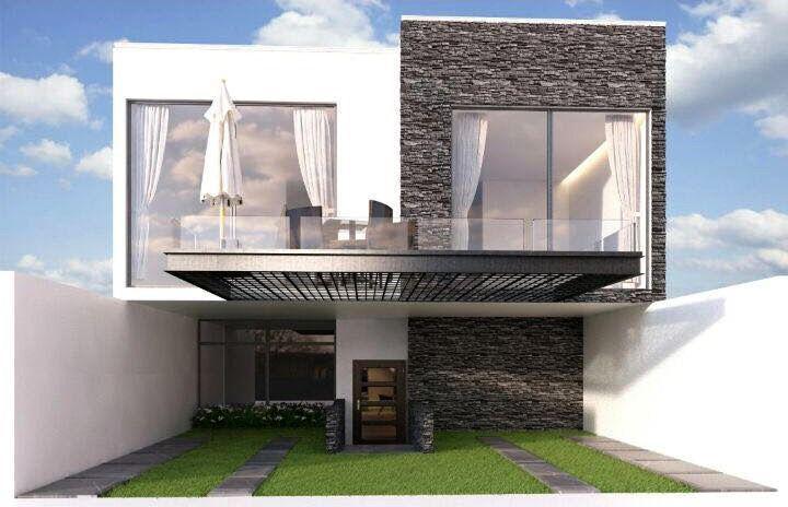 Casa En Venta En Barranca El Refugio Leon Gto Zona Norte