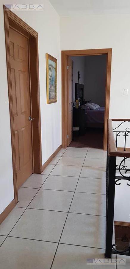 Foto Casa en Venta en  Chihuahua ,  Chihuahua  Casa en Venta en Jardines de San Francisco