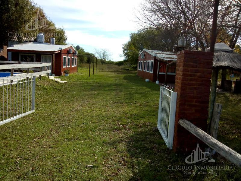 Foto Quinta en Venta en  Gualeguaychu ,  Entre Rios  Gualeguaychu
