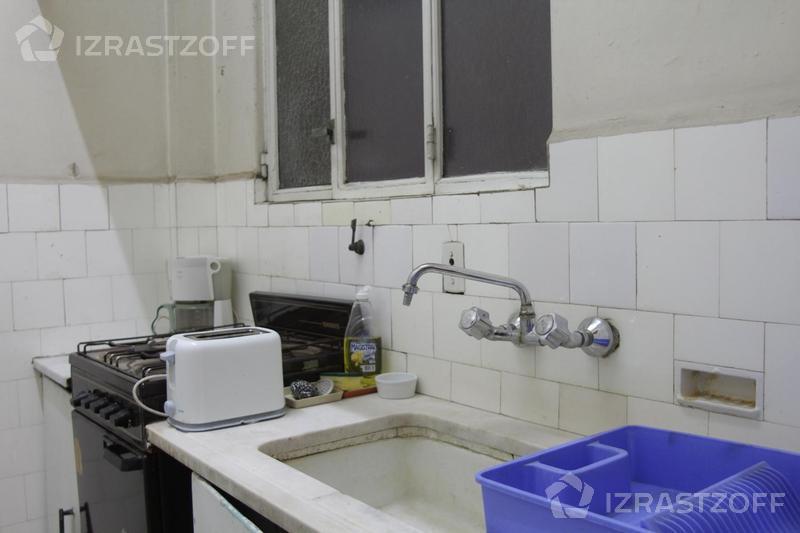 Departamento-Venta-Barrio Norte-JUNCAL 700 e/ y ESMERALDA