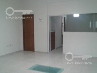 Foto Edificio Comercial en Renta en  Galaxia/tabasco 2000,  Villahermosa  Edificio en Renta en Vía 2 zona Tabasco 2000 Villahermosa Tabasco