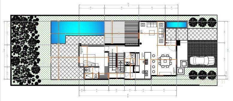 Tulum House for Sale scene image 43