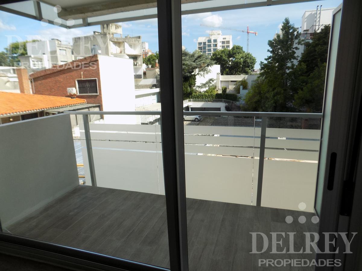 Foto Departamento en Venta en  Pocitos ,  Montevideo          Julio Cesar y Luis Lamas Aprox