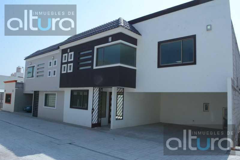 Foto Casa en Venta en  Capultitlan Centro,  Toluca  CALLE AMAZONAS, COLONIA CAPULTITLAN,TOLUCA MEXICO, C.P. al 50260