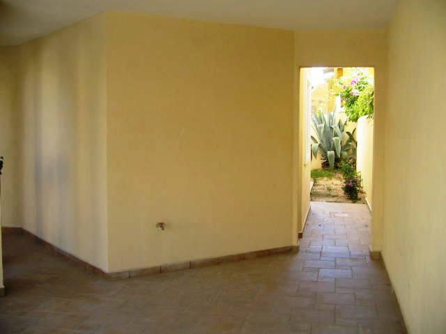 Foto Casa en Renta en  La Paz,  La Paz  CASA PLAYA POSADA