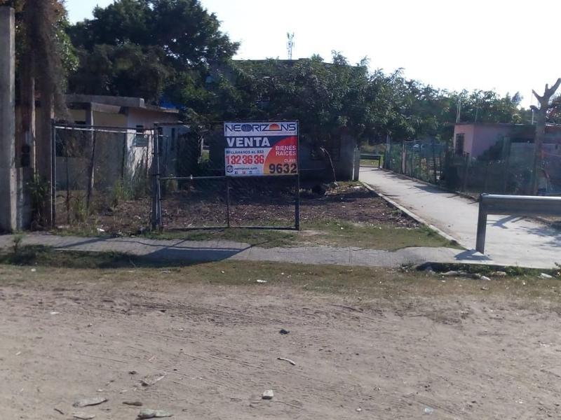 Foto Terreno en Venta | Renta en  Lomas de Miralta,  Altamira  Venta de Terreno Residencial en Col. Lomas de Miralta, Altamira