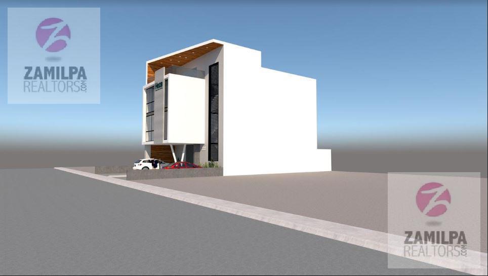 Picture Office in Rent in  Fraccionamiento Residencial Fluvial Vallarta,  Puerto Vallarta  Fraccionamiento Residencial Fluvial Vallarta