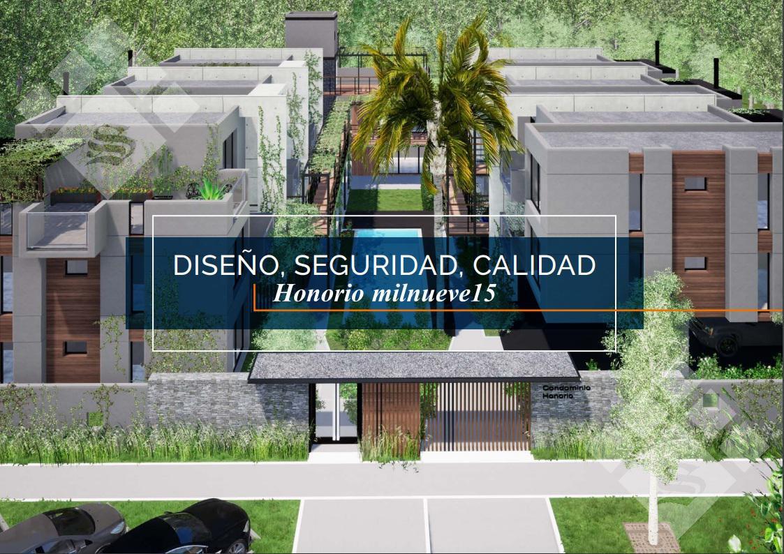 Foto Casa en Venta en  Ituzaingó Norte,  Ituzaingó  Honorio milnueve15 UF B