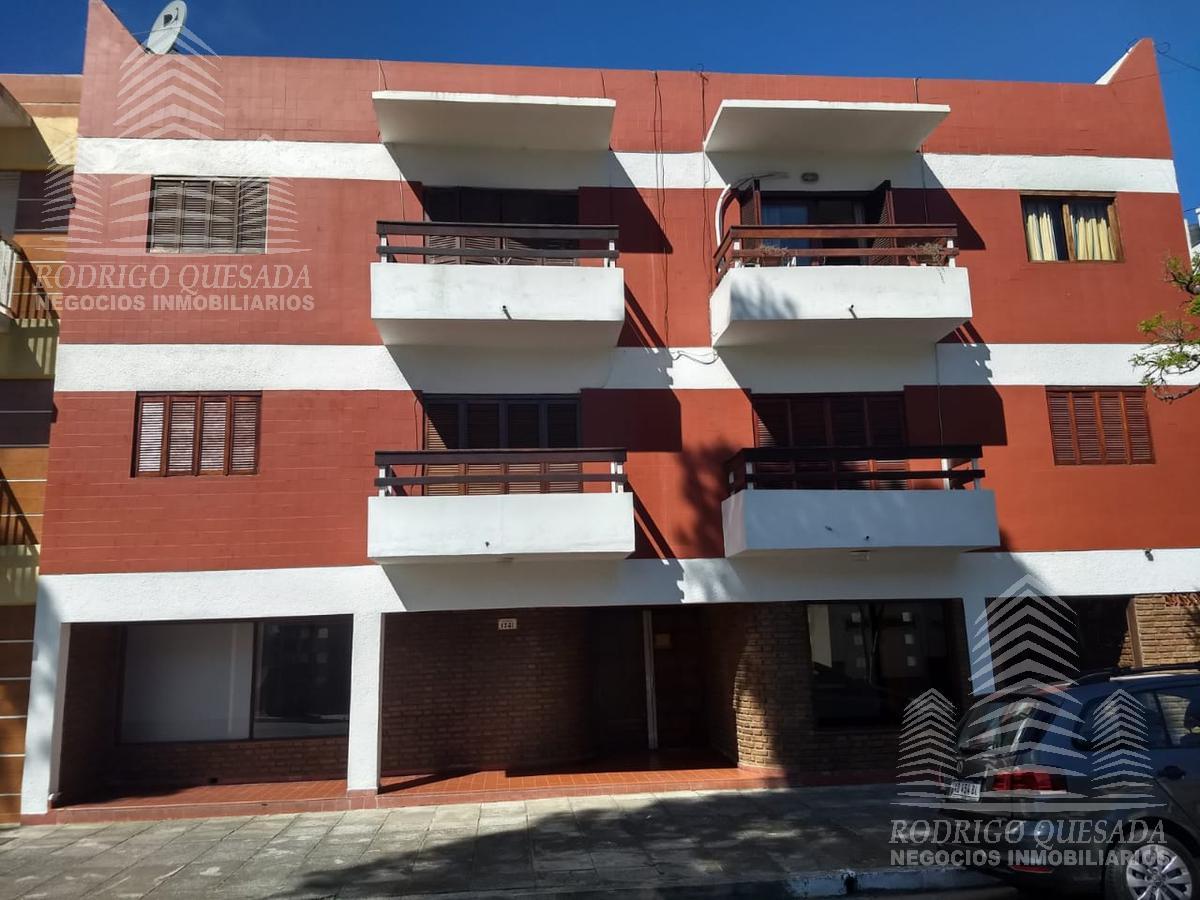 Foto Departamento en Venta en  San Bernardo Del Tuyu ,  Costa Atlantica  La Rioja 1741