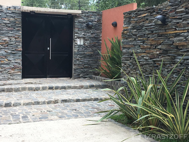 Departamento-Venta-Pilar-Los Almendros
