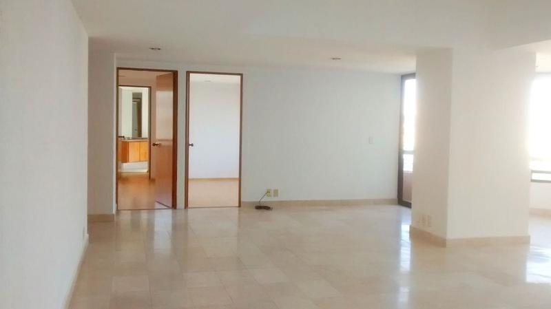 Foto Departamento en Renta en  Lomas Country Club,  Huixquilucan  Departamento en Renta en Residencial Placet, Lomas Country Club