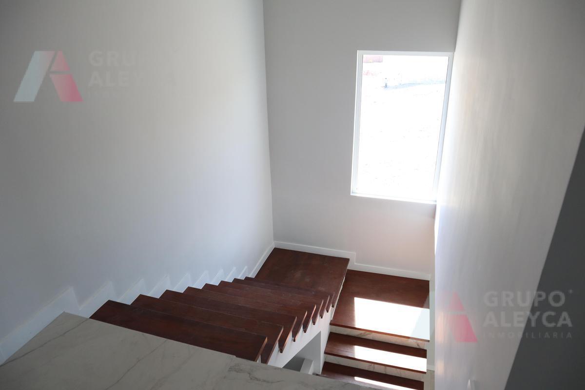 Foto Casa en Venta en  Chihuahua ,  Chihuahua  FRACCIONAMIENTO TORRALBA