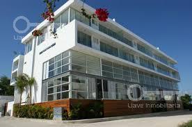 Foto Departamento en Venta en  Zazil Ha,  Solidaridad  Deva  Penthouse de Lujo en Playa del Carmen
