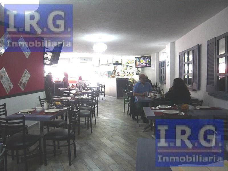 Foto Local en Venta en  Doctores,  Cuauhtémoc  RESTAURANTE, LICENCIAS  Y EL LOCAL en que se ubica.  O F E R T A.