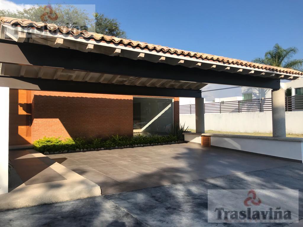 Foto Casa en Venta | Renta en  Jardines del Campestre,  León  Casa NUEVA de una Planta en Jardines del Campestre