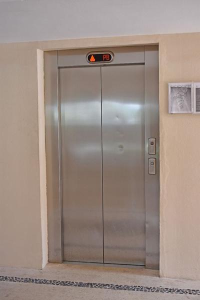 Supermanzana 4 Centro Apartment for Temporary rent scene image 21