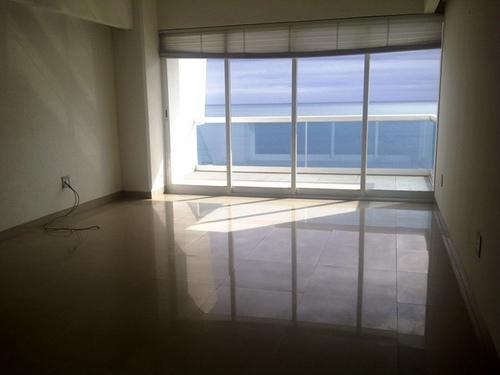 Foto Departamento en Renta en  Playa de Oro Mocambo,  Boca del Río  DEPARTAMENTO EN RENTA TORRE SANTA MARIA