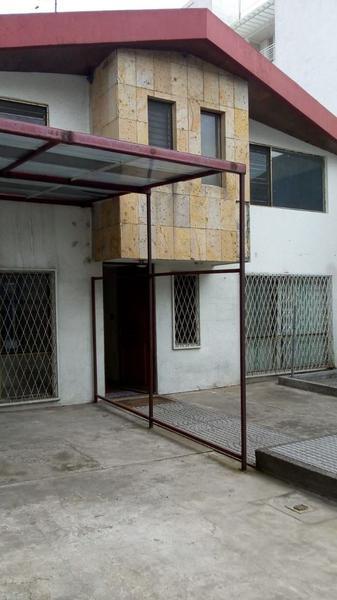 Foto Casa en Venta en  Ex-Hacienda Coapa,  Coyoacán  EX-HACIENDA COAPA, CASA EN VENTA, COYOACAN, CDMX ****