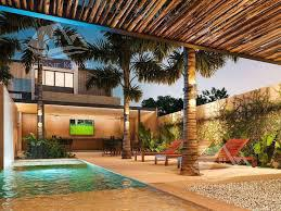 Picture Apartment in Sale in  Temozón ,  Yucatán  Temozón