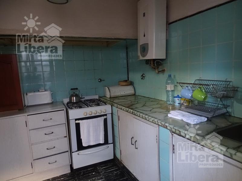 Foto Casa en Venta en  La Plata ,  G.B.A. Zona Sur  Calle 60  entre 4 y 5
