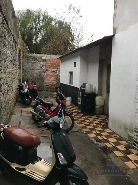 Foto Local en Alquiler | Venta en  Burzaco,  Almirante Brown  AVENIDA ESPORA 2425