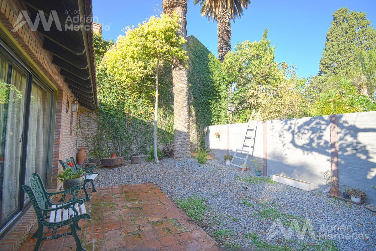 Foto Casa en Venta en  Punta Chica,  San Fernando  Martin Fierro 2400, Punta Chica