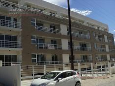 Foto Departamento en Alquiler en  Puerto Madryn,  Biedma  Ayacucho 621 4° E