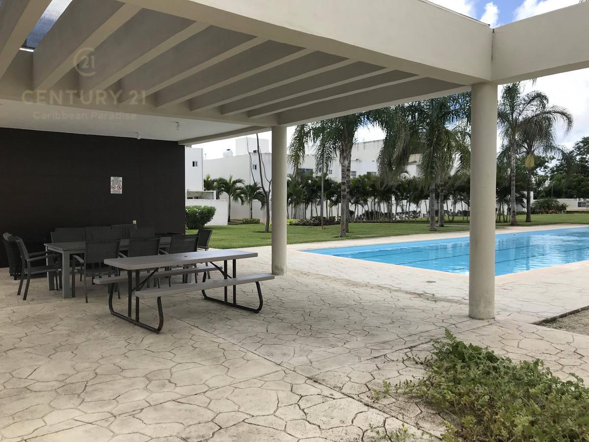 Playa del Carmen House for Sale scene image 34