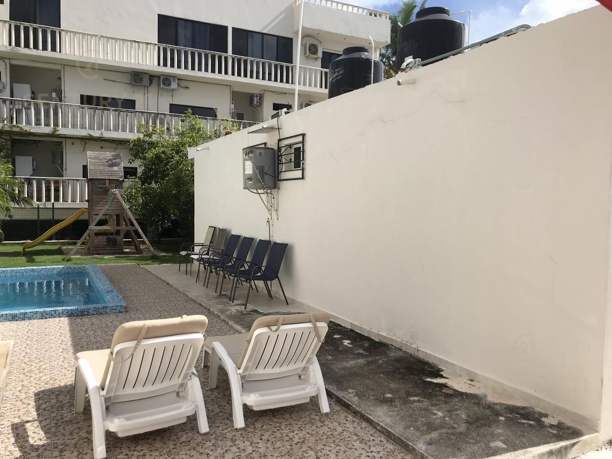Playa del Carmen Land for Sale scene image 9
