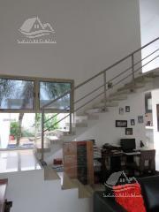Foto Casa en Venta | Renta en  Cancún Centro,  Cancún  Casa en Venta en Cancun