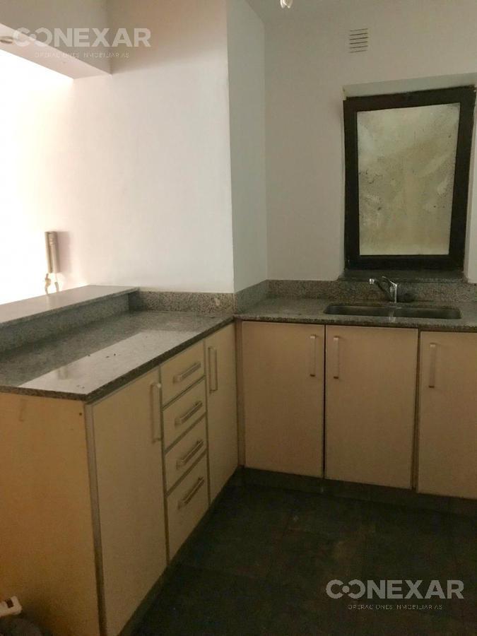 Foto Departamento en Venta en  Nueva Cordoba,  Capital  Ituzaingo 900