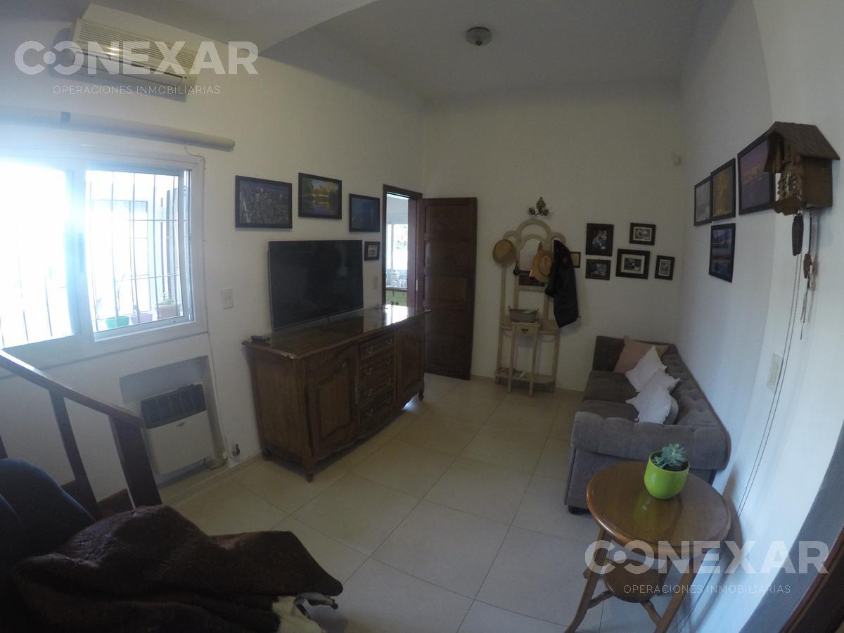 Foto Casa en Venta en  Jardín Espinosa,  Cordoba Capital  Argañaraz y Murguia al 3300