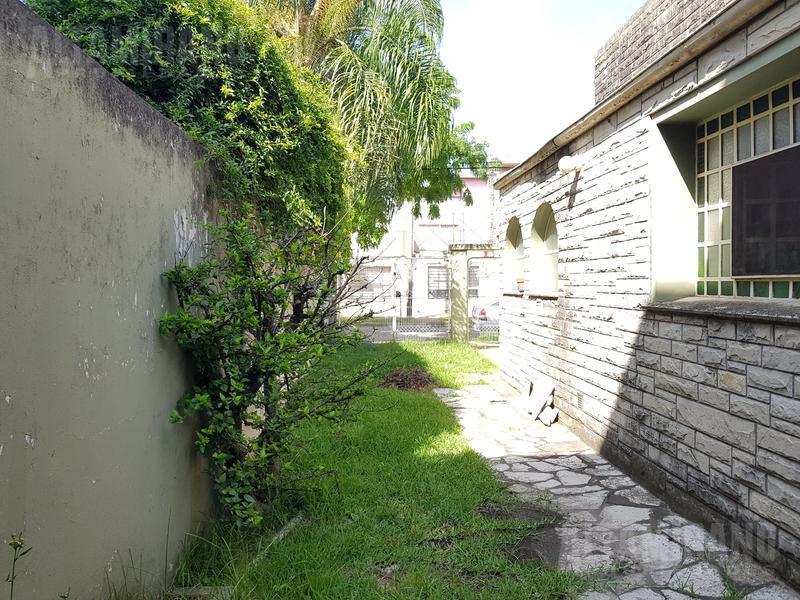 Foto Casa en Venta en  Villa Ballester,  General San Martin  Boulevard Ballester al 1000 e/ Moreno