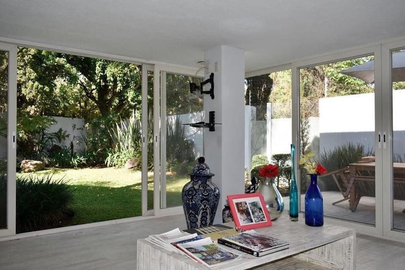 Foto Casa en Venta en  Zapopan ,  Jalisco  CASA EN VENTA EN COLINAS DE SAN JAVIER