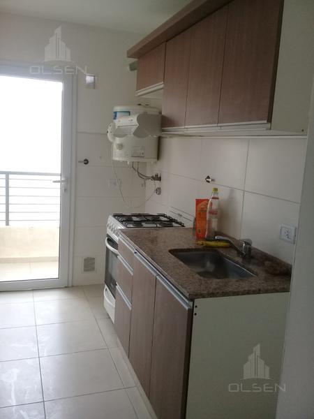 Foto Departamento en Venta en  Alto Alberdi,  Cordoba  IMPERDIBLE - DPTO 1 DORM - ALTO ALBERDI - EXC. OPORTUNIDAD!!!