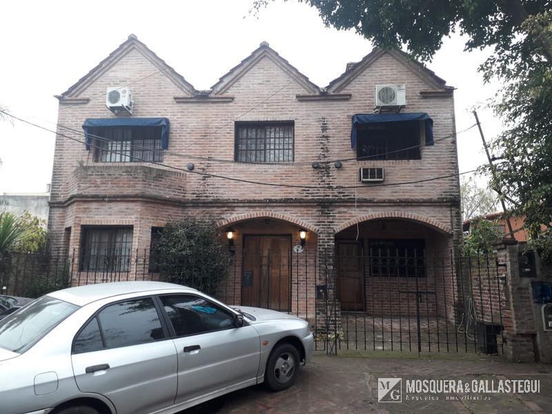 BERRA FRANCISCO al 3000 - San Isidro | Las Lomas de San Isidro | Las Lomas-Jockey