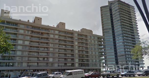 CANDIDO CARBALLO al 100, Rosario, Santa Fe. Alquiler de Cocheras - Banchio Propiedades. Inmobiliaria en Rosario